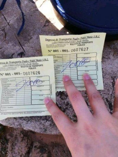 Aprovechan cuarentena para cobrar más caro a pasajeros de micro