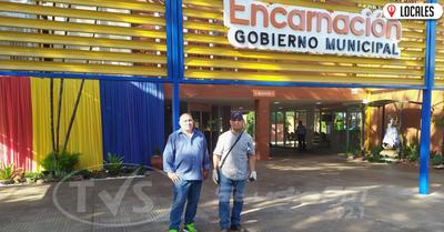 «No nos va matar el COVID-19, nos va a matar el hambre»: Pobladores del B° San Isidro exigen asistencia