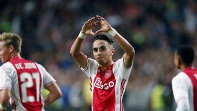 Ajax rescindirá con Nouri, quien se encuentra en estado vegetativo
