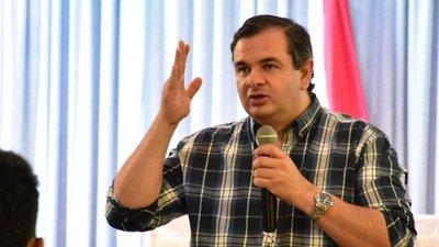 Gobernador de Misiones planteará varias modificaciones de los fondos de Fonacide y Royalties