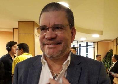 """Crisis económica por coronavirus: """"No es el momento de aumentos impositivos"""", dice senador"""