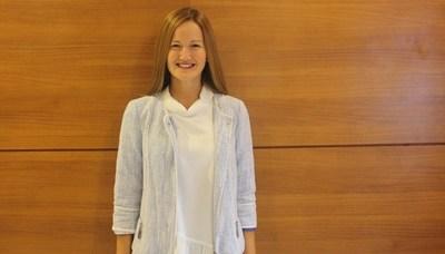 """Soledad Núñez: """"El problema, el abuso de sus élites generando beneficios injustos para poca gente"""""""