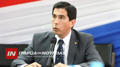 FRONTERAS PERMANECEN CERRADAS PARA CRUCE DE PERSONAS E INSTAN A RESPETAR MEDIDA.