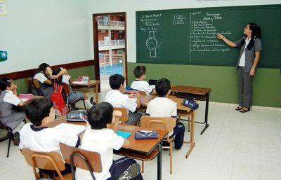 Jueza rechaza amparo para exonerar cuotas de colegios privados