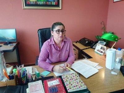 Jueza rechaza amparo que exonera cuotas de colegios privados