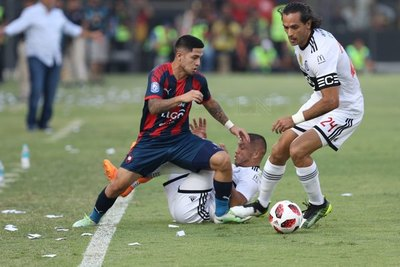 'Prioridad es la salud, no el fútbol', dice APF