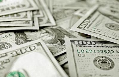Hombre más rico de Colombia dona 20 millones de dólares para combatir la crisis del coronavirus