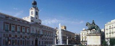 Cuarto compatriota muere por coronavirus en España