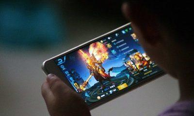 Las mejores apps para jugar con amigos en línea
