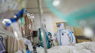 HOY / ¿Por qué Ecuador tiene el mayor número de contagios y muertos por coronavirus en América Latina?