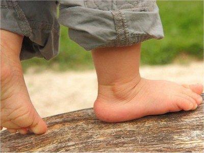 Aprehenden a adolescente por presunta lesión contra su hijo