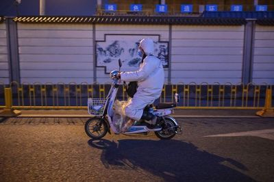 China no permite reanudar deportes por una segunda ola de casos