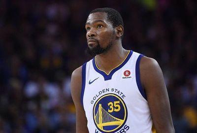 Figuras de NBA competirán en torneo de videojuego