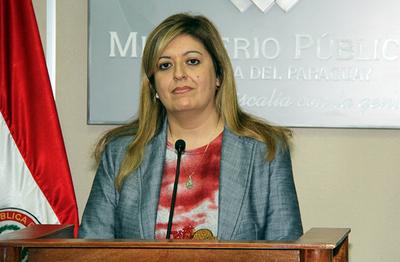 Fiscales acompañarán los controles de restricción de circulación