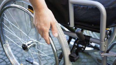 Personas con discapacidad son doblemente vulnerables ante la crisis
