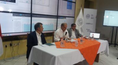 ÑANGAREKO: 1.000.000 DE INSCRITOS Y LAS PRIMERAS 500 TRANSFERENCIAS