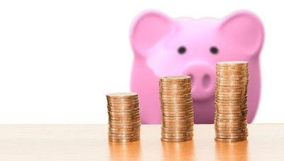 Rebajas en salarios de funcionarios públicos: ¿parche temporal o inicio de reforma integral?