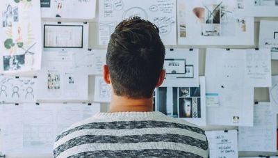¿Tenés una idea de negocio basada en tecnología e innovación? Podés incubarla
