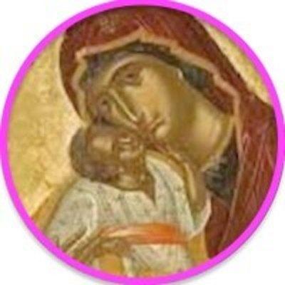 San Emmanuel
