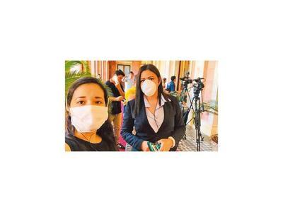 La Unesco pide a empresas y estados garantizar seguridad de los periodistas