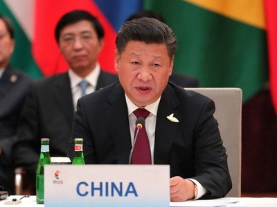 Frente Guasu insta a abrir relaciones con China en medio del Covid-19