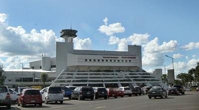 Proponen creación de una aerolínea nacional tras la crisis por coronavirus