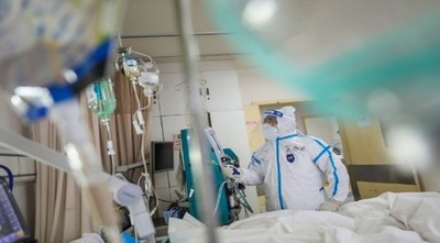 ¿Por qué Ecuador tiene el mayor número de contagios y muertos por COVID-19 per cápita en A. Latina?