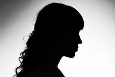 Instan a denunciar la violencia contra mujeres y menores
