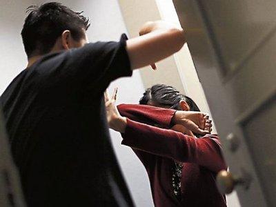 Encierro y violencia familiar: Cuando en la casa puede haber peligro