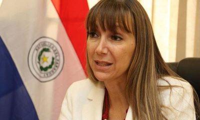 Ministerio inicia la entrega de las suspensiones de contratos laborales