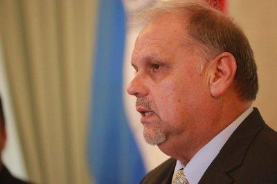 Ñangareko: Gobierno publicará nombres de beneficiarios e investigarán a avivados