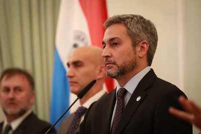 Paraguay reglamenta Ley de Emergencia y dispone US$ 100 millones para Salud de forma inmediata