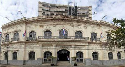 Cancillería informa asistencia permanente a paraguayos en el exterior