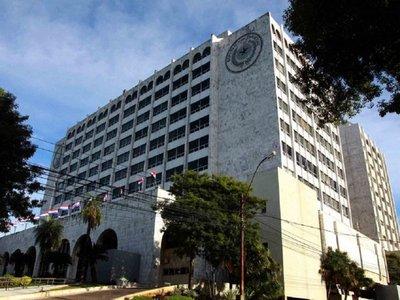 PJC: Investigarán a dactilógrafo tras polémica en redes