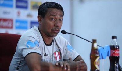 Exestrella peruana puede terminar en la cárcel por desobedecer la cuarentena