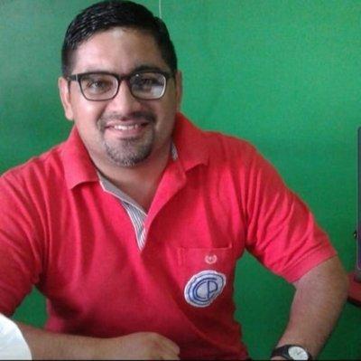 Imputan a funcionario fiscal por presunto narcotráfico