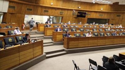 Senado aprueba que 50% de royalties se destine al combate al Coronavirus desde los municipios