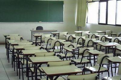 Retorno a clases se dará en setiembre, afirma Euclides Acevedo