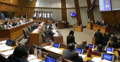 Diputados ya designo representantes para el control del uso de fondos de Emergencia