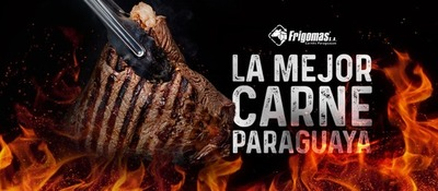 Frigomas se consolida en el mercado de carnes con el comercio electrónico