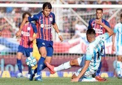 """Clubes argentinos dicen que la fecha de regreso del fútbol es """"incierta"""""""