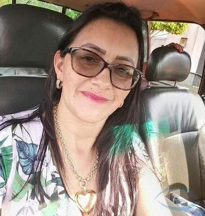 Docente llama a la radio para apoyar a Intendente manchado por corrupción