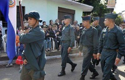 Estado es responsable de la muerte de un joven mientras cumplía el servicio militar, según Corte IDH