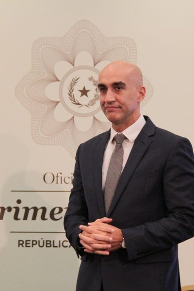 """Siguen los """"Extranjeros"""" aumentando el numero de casos en Paraguay"""