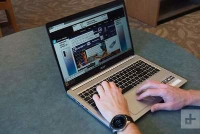 ¿Buscando laptops baratas? Por menos de $500, estas son las mejores