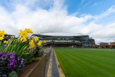 El torneo más importante de tenis no se jugará este año