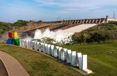 HOY / Hoy imputarían a los que amenazaron con paralizar Itaipú