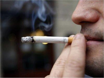 Estudiantes de Medicina se acoplan al pedido de aumento del impuesto al tabaco