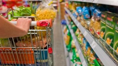 MRA habilita banco de alimentos para después donar a ciudadanos