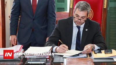 EJECUTIVO AUTORIZA A HACIENDA A GENERAR RECURSOS FINANCIEROS PARA LA CRISIS